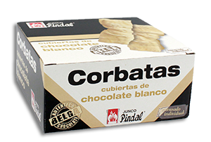 corbatas-chococolate-blanco-nueva